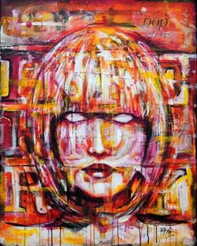 It's Complex (Inferiority) - Russ Horne