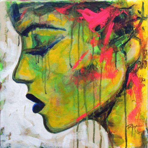 Spellbound - Russ Horne